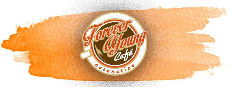 Forever Young Cafe